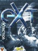 Hra pre PC Extinction (ABC)