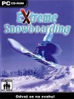 Hra pro PC eXtreme Snowboarding
