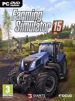 Farming Simulator 15 CZ