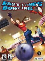 Hra pre PC Fast Lanes Bowling