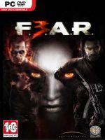 Hra pre PC F.E.A.R. 3 EN