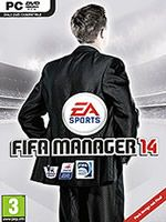 Hra pre PC FIFA Manager 14