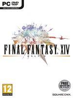 Hra pre PC Final Fantasy XIV Online