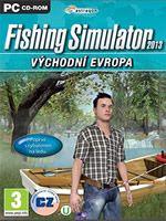 Hra pro PC Fishing Simulator 2013 - Východní Evropa
