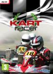 Fun Racing Games Collection