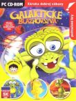 Galaktické Bláznovstva