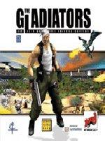 Hra pre PC Gladiators