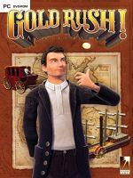 Hra pre PC Gold Rush! Anniversary