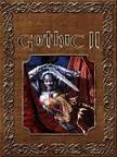 Gothic I