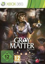 Hra pre Xbox 360 Gray Matter