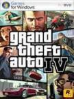 GTA IV: The Complete Edition (GTA IV + GTA: EFLC)