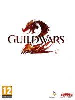 Hra pre PC Guild Wars 2