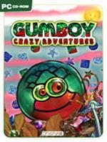 Hra pre PC Gumboy: Crazy Adventures