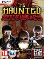 Hra pre PC The Haunted: Hells Reach CZ