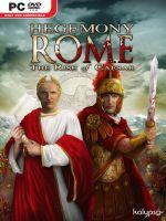 Hra pre PC Hegemony Rome: the Rise of Caesars