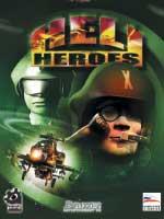 Hra pre PC Heli Heroes