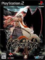 Hra pre Playstation 2 Homura