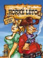 Hra pre PC Horké Léto 2