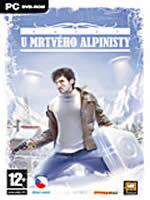 Hra pre PC Hotel U mŕtveho alpinistu