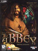 Hra pre PC The Abbey: Hříšné opatství