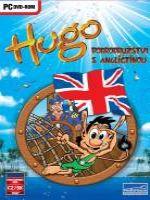 Hra pre PC Hugo: Dobrodružství s Angličtinou