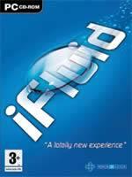 Hra pre PC iFluid