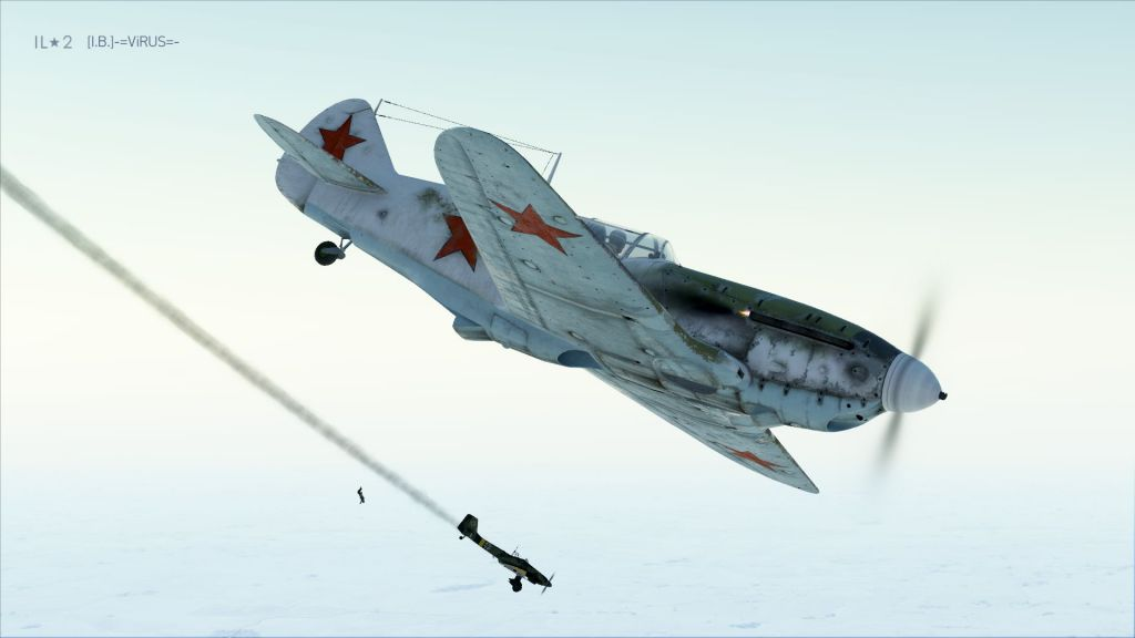 il2 battle of stalingrad manual