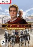 Imperium Romanum GOLD