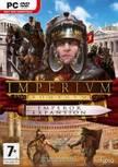 Imperium Romania