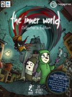 Hra pre PC The Inner World