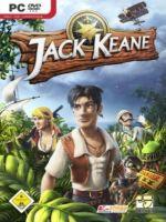 Hra pre PC Jack Keane