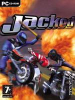 Hra pre PC Jacked