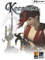 Hra pre PC Keepsake