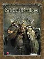 Hra pre PC Keltskí Králi (Celtic Kings)