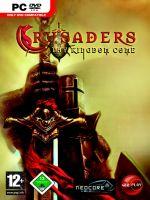 Hra pre PC Crusaders: The Kingdom Come
