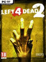 Hra pre PC Left 4 Dead 2 CZ