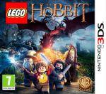 hra pre Nintendo 3DS Lego The Hobbit