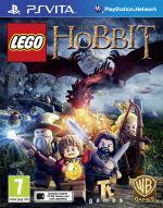 Hra pre PS Vita LEGO: The Hobbit