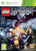 Hra pro Xbox 360 LEGO: The Hobbit