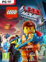 Hra pre PC LEGO: Movie Videogame