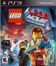 LEGO: Movie Videogame
