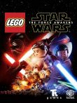 Hra pro PC LEGO Star Wars: The Force Awakens