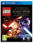 Hra pro PS Vita LEGO Star Wars: The Force Awakens