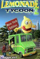 Hra pre PC Lemonade Tycoon 2 New York
