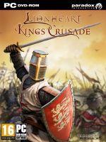 Hra pre PC Lionheart: Kings Crusade
