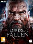 Lords of the Fallen CZ (Limited Edition)