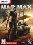 Hra pre PC Mad Max