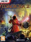Magicka 2 (Deluxe Edition)