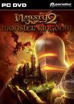 Majesty II: The Fantasy Kingdom Sim