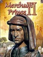 Hra pre PC Merchant Price 2